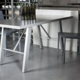 Stosa TABLES